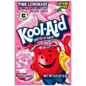 kool-pink