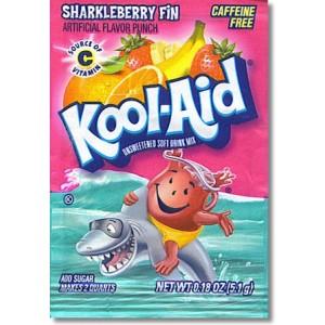 kool-sharkleberry-fin