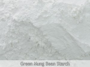 green-mung-bean-starch