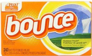 bounce outdoor