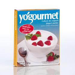 yogourt_can