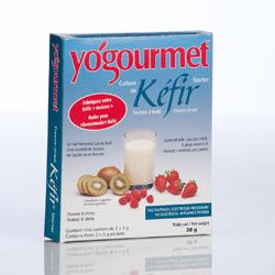 kefir_can