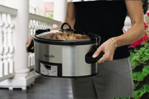 noi slow cooker 1