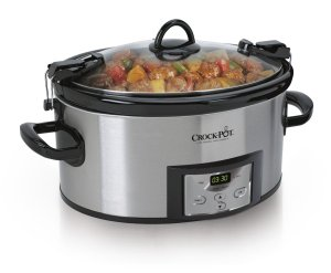 noi slow cooker