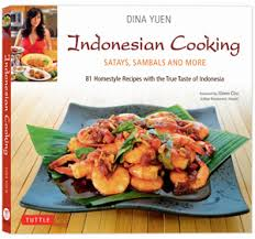 sach-indonesian_cooking