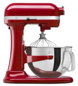 kitchenaid-red