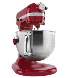 kitchenaid-red1