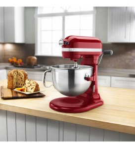 kitchenaid-red2