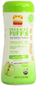banh-Happy-Baby-Organic-Puffs-Apple