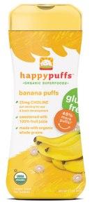 banh-Happy-Baby-Organic-Puffs-Banana