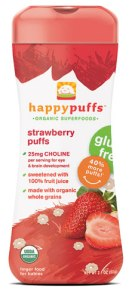 Banh-Happy-Baby-Organic-Puffs-Strawberry