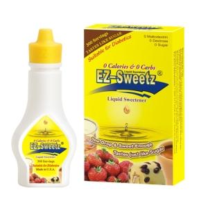 duong-ezsweetz