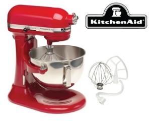 kitchenaid500-chu