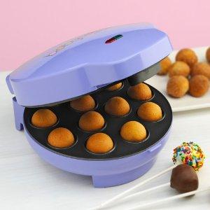 maylambanh-cakepop