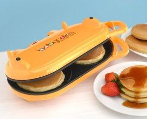 maylambanh-pancake1