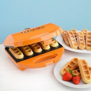 maylambanh-waffle que