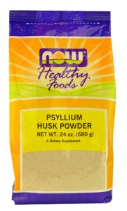 NOW-Foods-Healthy-Foods-Psyllium-Husk-Powder-733739059789